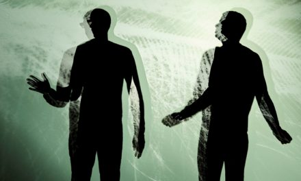 Sonic Science: An interview with The Chemical Brothers