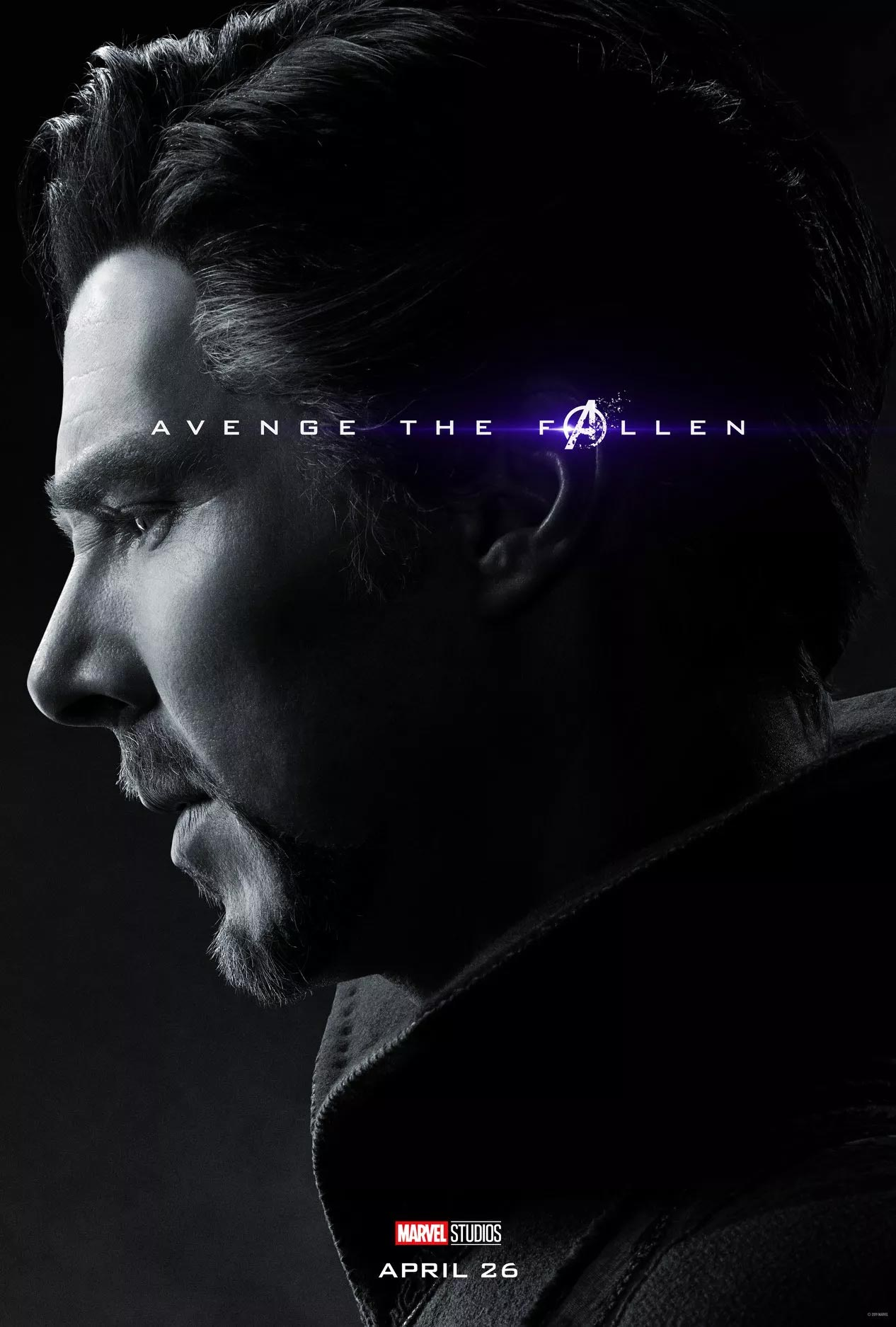 Avenge The Fallen With 32 New Avengers Posters Stack Jb Hi Fi