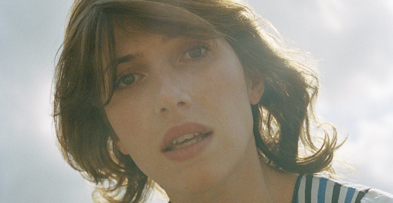 An interview with Aldous Harding
