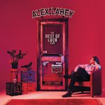 Alex Lahey Best Of Luck Club