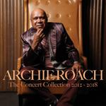 Archie Roach