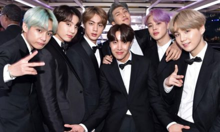 Who are BTS, and why should you care?