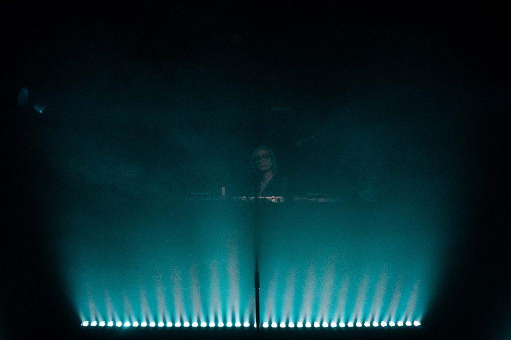 DJ Denim