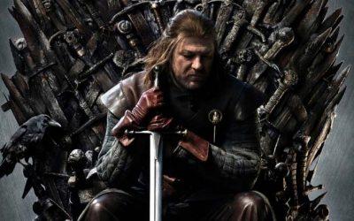 Game of Thrones – the tribute album