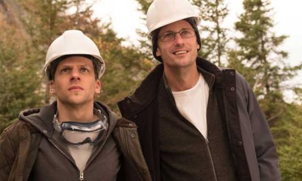 Interview with director and cast – The Hummingbird Project