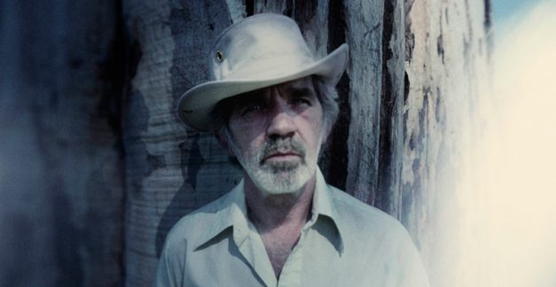 J.J. Cale, 'Stay Around' review