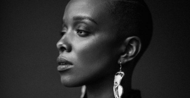 Jamila Woods, 'Legacy! Legacy!' review