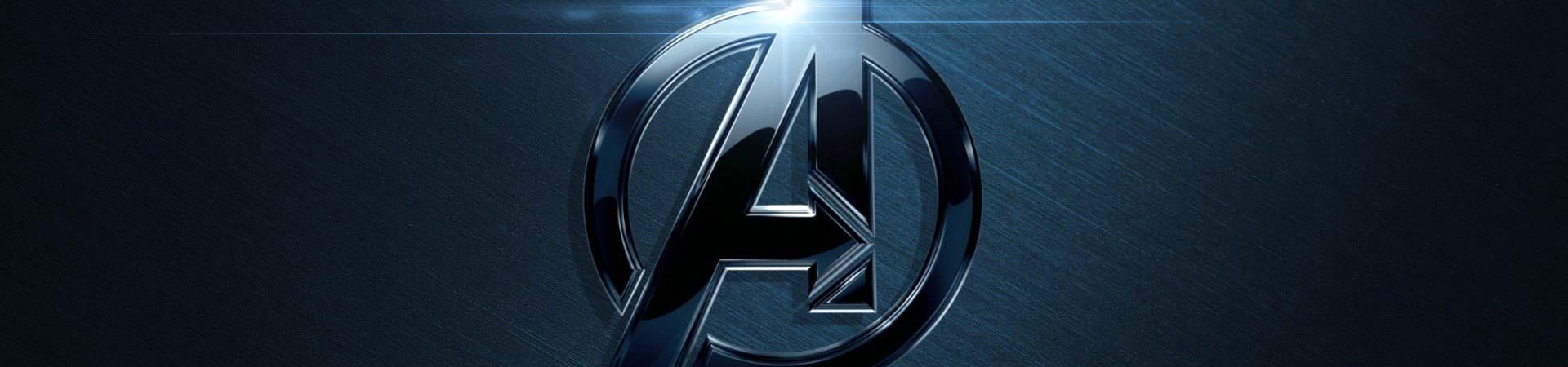 MainSlider-Avengerslogo