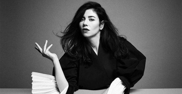 Marina, 'Love + Fear' review