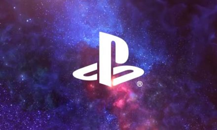PlayStation 5 details start to emerge