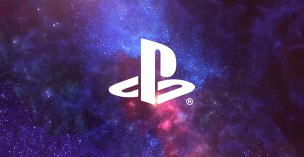 PlayStation 5 details start to emerge