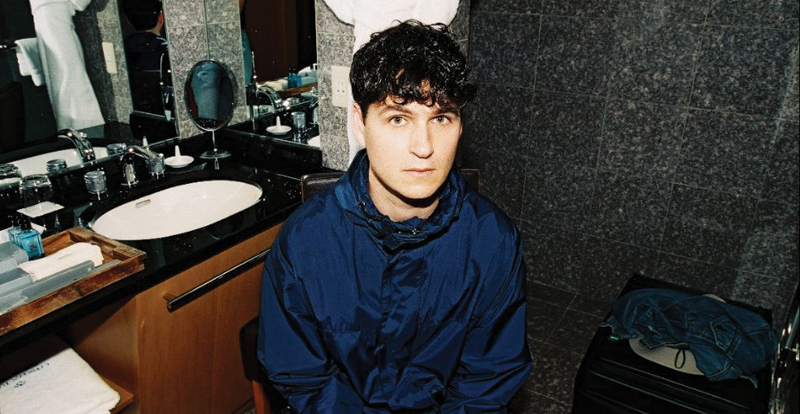 Vampire Weekend, 'Father of the Bride' review
