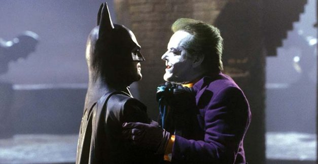 Batman – 4K Ultra HD review