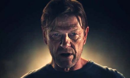 Sean Bean gets poetic over A Plague Tale: Innocence