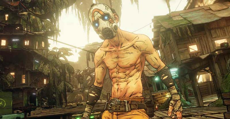 Borderlands 3 – first impressions