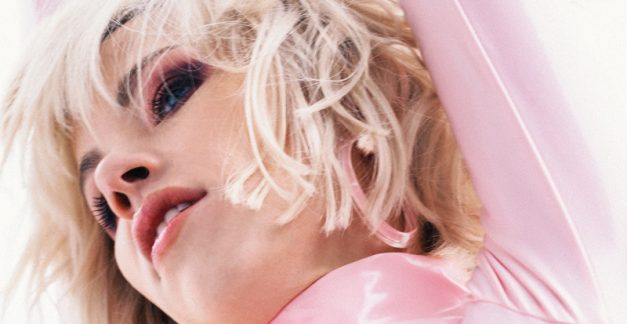 Carly Rae Jepsen, 'Dedicated' review