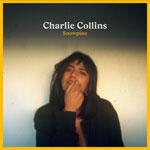 Charlie Collins Snowpine