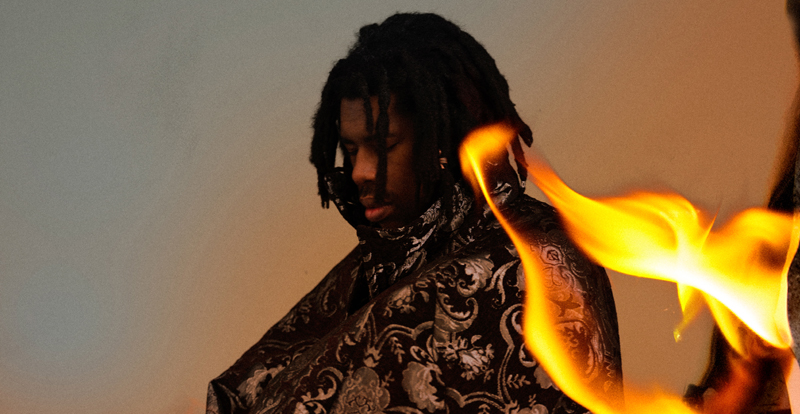 Flying Lotus, 'Flamagra' review