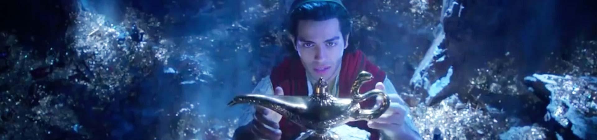 MainSlider-Aladdin