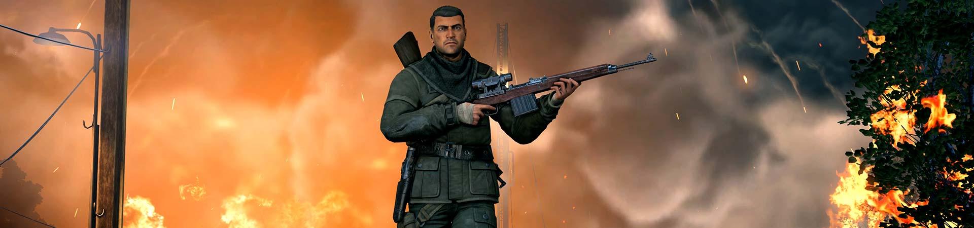 MainSlider-SniperEliteV2