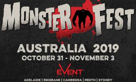 Monster Fest expands in 2019