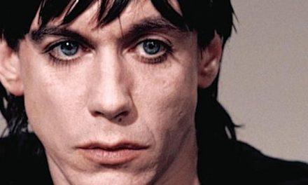 Soundtrack Staples: Iggy Pop's 'Real Wild Child (Wild One)'