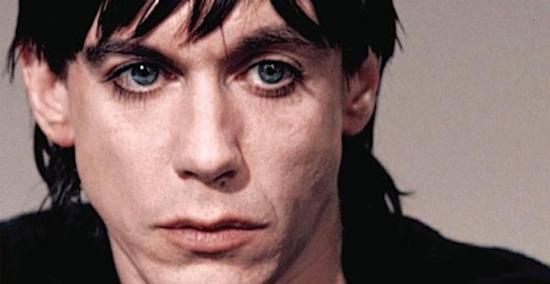 Soundtrack Staples: Iggy Pop's 'Real Wild Child (Wild One)'
