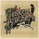 Teskey Brothers Run Home Slow