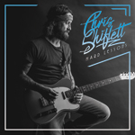 Chris Shiflett Hard Lessons album cover