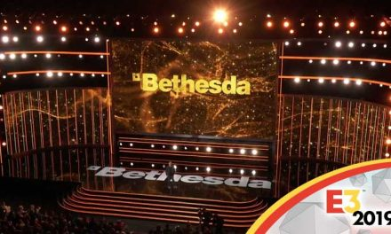 Bethesda E3 2019 showcase roundup
