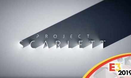 What to expect from Xbox's Project Scarlett?