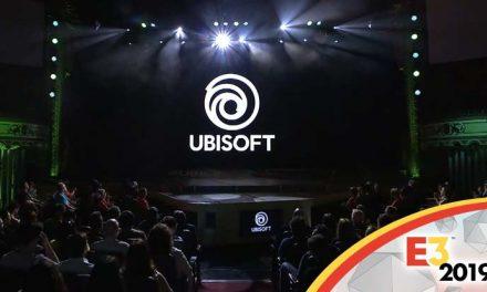 Ubisoft E3 2019 conference roundup