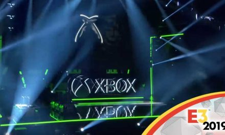 Xbox E3 2019 briefing roundup