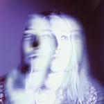 Hatchie Keepsake album cover
