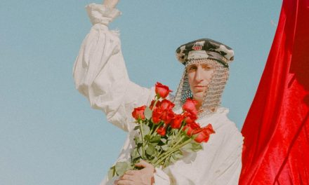 Kirin J Callinan, 'Return to Center' review