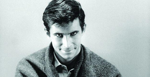 Bob J's – Psycho (1960) Part 2
