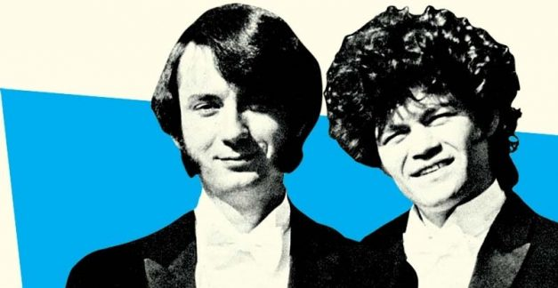 The Monkees @ The Palais – live review