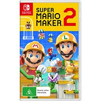 packshot-SuperMarioMaker2