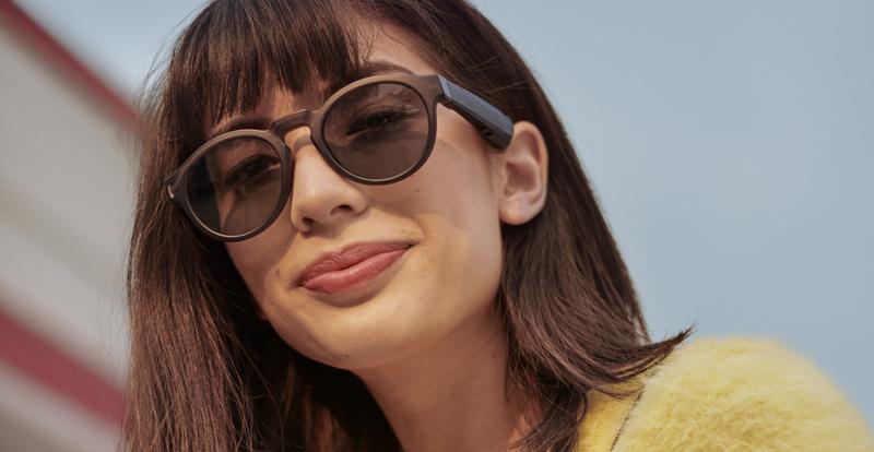 Rondo Bose sunglasses