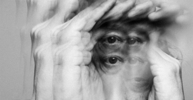 Thom Yorke announces new album 'ANIMA'