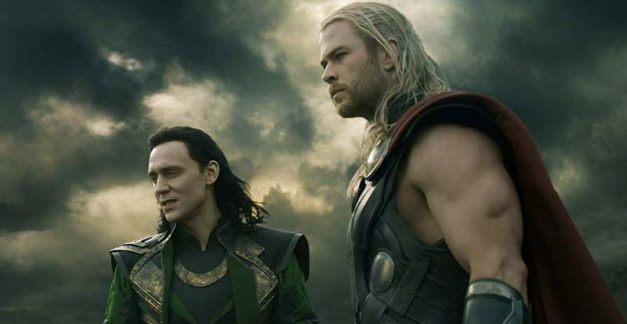 Thor: The Dark World – 4K Ultra HD review