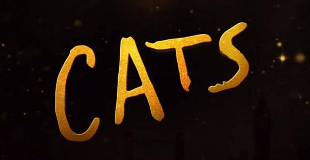 Cats preparing to take over cinemas