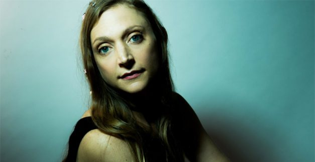 Eilen Jewell, 'Gypsy' review