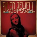 Eilen Jewell Gypsy