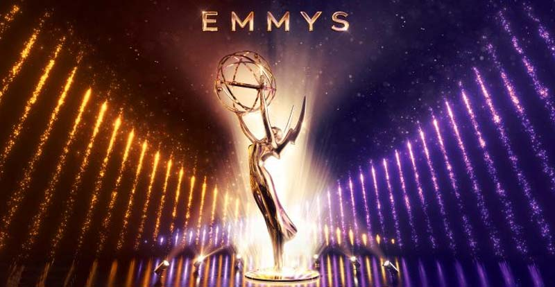The Emmys 2019 nominations are out