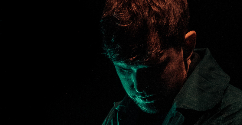 James Blake @ The Forum – live review