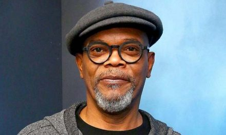 Samuel L Jackson set to Saw!