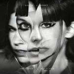Sleater-Kinney The Center Won't Hold album cover