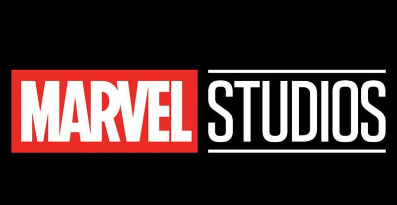 SDCC 2019 – Marvel Studios