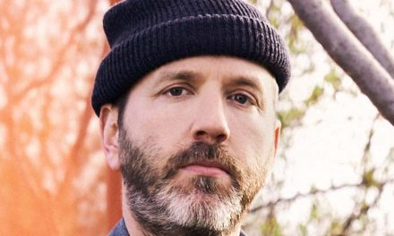 New City and Colour album announced